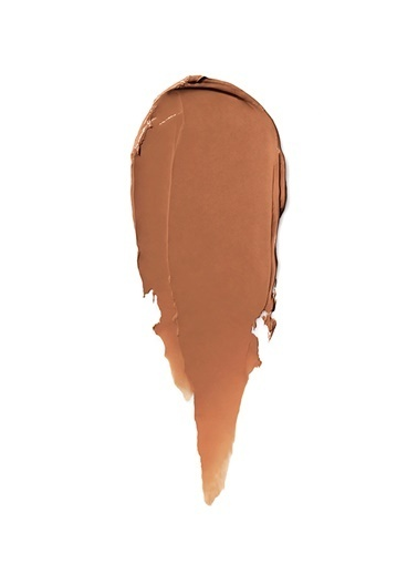 Bobbi Brown Creamy Çok Derin Bisque Düzeltici Kapatıcı Renksiz